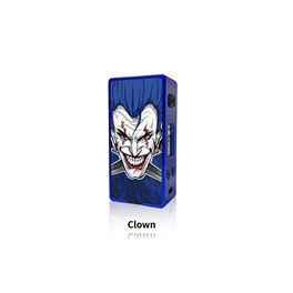 G-Box 80W - Clown